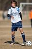 U19 OBX STORM vs WV RAPIDS BB&T Field 2 Saturday, March 06, 2010 at BB&T Soccer Park Advance, North Carolina (file 084737_803Q8135_1D3)
