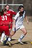 96 CSA PREDATORS vs 96 CASL SPARTAN ELITE BLACK 2011 Twin City Friendlies, Field #1 Sunday, January 30, 2011 at BB&T Soccer Park Advance, NC (file 120739_803Q3151_1D3)