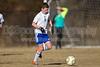 96 TWINS WHITE vs 96 PTFC BLACK 2011 Twin City Friendlies Field #1 Saturday, January 29, 2011 at BB&T Soccer Park Advance, NC (file 091311_BV0H3234_1D4)