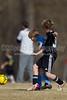 98 CESA BOYS POOL 2A vs 98 LNSC BLACK 2011 Twin City Friendlies, Field #5B Sunday, January 30, 2011 at BB&T Soccer Park Advance, NC (file 103346_BV0H4840_1D4)