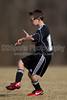 98 CESA BOYS POOL 2A vs 98 LNSC BLACK 2011 Twin City Friendlies, Field #5B Sunday, January 30, 2011 at BB&T Soccer Park Advance, NC (file 103424_BV0H4850_1D4)