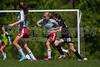 U14 PTFC Lady White G vs CASL Premier Black Ladies G