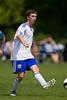93 JSC Jammers Gold vs 93 NCSF Elite USYS State Cup Preminary Match Sunday, May 06, 2012 at BB&T Soccer Park Winston-Salem, North Carolina (file 140715_BV0H9258_1D4)