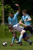 93 JSC Jammers Gold vs 93 NCSF Elite USYS State Cup Preminary Match Sunday, May 06, 2012 at BB&T Soccer Park Winston-Salem, North Carolina (file 140749_BV0H9261_1D4)