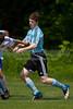 93 JSC Jammers Gold vs 93 NCSF Elite USYS State Cup Preminary Match Sunday, May 06, 2012 at BB&T Soccer Park Winston-Salem, North Carolina (file 140748_BV0H9260_1D4)