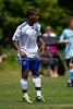 93 JSC Jammers Gold vs 93 NCSF Elite USYS State Cup Preminary Match Sunday, May 06, 2012 at BB&T Soccer Park Winston-Salem, North Carolina (file 140706_BV0H9256_1D4)