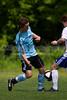 93 JSC Jammers Gold vs 93 NCSF Elite USYS State Cup Preminary Match Sunday, May 06, 2012 at BB&T Soccer Park Winston-Salem, North Carolina (file 140616_BV0H9248_1D4)