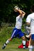 93 JSC Jammers Gold vs 93 NCSF Elite USYS State Cup Preminary Match Sunday, May 06, 2012 at BB&T Soccer Park Winston-Salem, North Carolina (file 140601_BV0H9244_1D4)