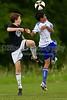 96 NCSF Elite vs 96 CSA Predator USYS State Cup Preminary Match Saturday, May 05, 2012 at BB&T Soccer Park Winston-Salem, North Carolina (file 140121_BV0H7728_1D4)