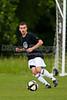 96 NCSF Elite vs 96 CSA Predator USYS State Cup Preminary Match Saturday, May 05, 2012 at BB&T Soccer Park Winston-Salem, North Carolina (file 140016_BV0H7721_1D4)