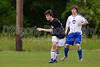 96 NCSF Elite vs 96 CSA Predator USYS State Cup Preminary Match Saturday, May 05, 2012 at BB&T Soccer Park Winston-Salem, North Carolina (file 140040_BV0H7724_1D4)