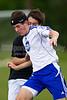 96 NCSF Elite vs 96 CSA Predator USYS State Cup Preminary Match Saturday, May 05, 2012 at BB&T Soccer Park Winston-Salem, North Carolina (file 140245_BV0H7738_1D4)