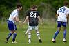 96 NCSF Elite vs 96 CSA Predator USYS State Cup Preminary Match Saturday, May 05, 2012 at BB&T Soccer Park Winston-Salem, North Carolina (file 140043_BV0H7725_1D4)