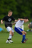 96 NCSF Elite vs 96 CSA Predator USYS State Cup Preminary Match Saturday, May 05, 2012 at BB&T Soccer Park Winston-Salem, North Carolina (file 140225_BV0H7732_1D4)
