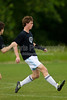 96 NCSF Elite vs 96 CSA Predator USYS State Cup Preminary Match Saturday, May 05, 2012 at BB&T Soccer Park Winston-Salem, North Carolina (file 140151_BV0H7729_1D4)