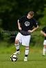 96 NCSF Elite vs 96 CSA Predator USYS State Cup Preminary Match Saturday, May 05, 2012 at BB&T Soccer Park Winston-Salem, North Carolina (file 140008_BV0H7720_1D4)