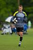 96 NCSF Elite vs 96 CSA Predator USYS State Cup Preminary Match Saturday, May 05, 2012 at BB&T Soccer Park Winston-Salem, North Carolina (file 140231_BV0H7734_1D4)