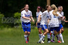 97 FVAA Flames Red G vs 97 Lady Twins White G USYS State Cup Preminary Match Saturday, May 05, 2012 at BB&T Soccer Park Winston-Salem, North Carolina (file 120600_BV0H7296_1D4)
