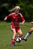 97 FVAA Flames Red G vs 97 Lady Twins White G USYS State Cup Preminary Match Saturday, May 05, 2012 at BB&T Soccer Park Winston-Salem, North Carolina (file 120535_BV0H7294_1D4)