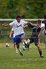 97 HFC Red vs 97 Twins White USYS State Cup Preminary Match Sunday, May 06, 2012 at BB&T Soccer Park Winston-Salem, North Carolina (file 120412_BV0H8891_1D4)