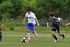 97 HFC Red vs 97 Twins White USYS State Cup Preminary Match Sunday, May 06, 2012 at BB&T Soccer Park Winston-Salem, North Carolina (file 120315_BV0H8887_1D4)