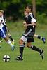 97 HFC Red vs 97 Twins White USYS State Cup Preminary Match Sunday, May 06, 2012 at BB&T Soccer Park Winston-Salem, North Carolina (file 120328_BV0H8889_1D4)