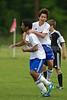 97 HFC Red vs 97 Twins White USYS State Cup Preminary Match Sunday, May 06, 2012 at BB&T Soccer Park Winston-Salem, North Carolina (file 120212_BV0H8882_1D4)
