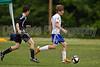 97 HFC Red vs 97 Twins White USYS State Cup Preminary Match Sunday, May 06, 2012 at BB&T Soccer Park Winston-Salem, North Carolina (file 120145_BV0H8873_1D4)