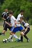 97 HFC Red vs 97 Twins White USYS State Cup Preminary Match Sunday, May 06, 2012 at BB&T Soccer Park Winston-Salem, North Carolina (file 120202_BV0H8877_1D4)