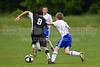 97 HFC Red vs 97 Twins White USYS State Cup Preminary Match Sunday, May 06, 2012 at BB&T Soccer Park Winston-Salem, North Carolina (file 120331_BV0H8890_1D4)