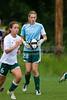 97 PGSA Stars G vs 97 GUSA Navy G USYS State Cup Preminary Match Sunday, May 06, 2012 at BB&T Soccer Park Winston-Salem, North Carolina (file 125040_BV0H9078_1D4)