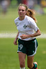 97 PGSA Stars G vs 97 GUSA Navy G USYS State Cup Preminary Match Sunday, May 06, 2012 at BB&T Soccer Park Winston-Salem, North Carolina (file 125153_BV0H9087_1D4)