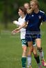 97 PGSA Stars G vs 97 GUSA Navy G USYS State Cup Preminary Match Sunday, May 06, 2012 at BB&T Soccer Park Winston-Salem, North Carolina (file 124640_BV0H9062_1D4)