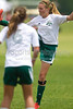 97 PGSA Stars G vs 97 GUSA Navy G USYS State Cup Preminary Match Sunday, May 06, 2012 at BB&T Soccer Park Winston-Salem, North Carolina (file 125148_BV0H9084_1D4)