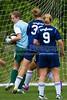 97 PGSA Stars G vs 97 GUSA Navy G USYS State Cup Preminary Match Sunday, May 06, 2012 at BB&T Soccer Park Winston-Salem, North Carolina (file 125036_BV0H9076_1D4)