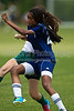 97 PGSA Stars G vs 97 GUSA Navy G USYS State Cup Preminary Match Sunday, May 06, 2012 at BB&T Soccer Park Winston-Salem, North Carolina (file 124645_BV0H9065_1D4)