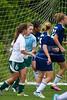 97 PGSA Stars G vs 97 GUSA Navy G USYS State Cup Preminary Match Sunday, May 06, 2012 at BB&T Soccer Park Winston-Salem, North Carolina (file 125037_BV0H9077_1D4)