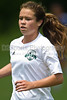 97 PGSA Stars G vs 97 GUSA Navy G USYS State Cup Preminary Match Sunday, May 06, 2012 at BB&T Soccer Park Winston-Salem, North Carolina (file 124941_BV0H9073_1D4)