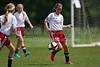 98 EWSA Lady Hammers G vs 98 PGSA Stars G USYS State Cup Preminary Match Sunday, May 06, 2012 at BB&T Soccer Park Winston-Salem, North Carolina (file 105019_BV0H8626_1D4)