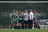 98 EWSA Lady Hammers G vs 98 PGSA Stars G USYS State Cup Preminary Match Sunday, May 06, 2012 at BB&T Soccer Park Winston-Salem, North Carolina (file 104642_BV0H8616_1D4)