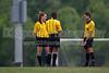 98 EWSA Lady Hammers G vs 98 PGSA Stars G USYS State Cup Preminary Match Sunday, May 06, 2012 at BB&T Soccer Park Winston-Salem, North Carolina (file 104621_BV0H8614_1D4)