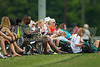 98 EWSA Lady Hammers G vs 98 PGSA Stars G USYS State Cup Preminary Match Sunday, May 06, 2012 at BB&T Soccer Park Winston-Salem, North Carolina (file 104741_BV0H8619_1D4)