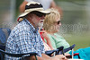 98 EWSA Lady Hammers G vs 98 PGSA Stars G USYS State Cup Preminary Match Sunday, May 06, 2012 at BB&T Soccer Park Winston-Salem, North Carolina (file 104759_BV0H8621_1D4)