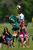 98 EWSA Lady Hammers G vs 98 PGSA Stars G USYS State Cup Preminary Match Sunday, May 06, 2012 at BB&T Soccer Park Winston-Salem, North Carolina (file 105050_BV0H8633_1D4)