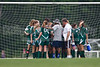 98 EWSA Lady Hammers G vs 98 PGSA Stars G USYS State Cup Preminary Match Sunday, May 06, 2012 at BB&T Soccer Park Winston-Salem, North Carolina (file 104648_BV0H8617_1D4)