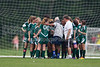 98 EWSA Lady Hammers G vs 98 PGSA Stars G USYS State Cup Preminary Match Sunday, May 06, 2012 at BB&T Soccer Park Winston-Salem, North Carolina (file 104700_BV0H8618_1D4)