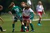 98 EWSA Lady Hammers G vs 98 PGSA Stars G USYS State Cup Preminary Match Sunday, May 06, 2012 at BB&T Soccer Park Winston-Salem, North Carolina (file 105023_BV0H8629_1D4)