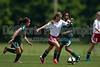 98 EWSA Lady Hammers G vs 98 PGSA Stars G USYS State Cup Preminary Match Sunday, May 06, 2012 at BB&T Soccer Park Winston-Salem, North Carolina (file 105014_BV0H8624_1D4)