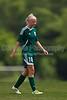 98 EWSA Lady Hammers G vs 98 PGSA Stars G USYS State Cup Preminary Match Sunday, May 06, 2012 at BB&T Soccer Park Winston-Salem, North Carolina (file 104830_BV0H8623_1D4)