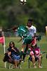 98 EWSA Lady Hammers G vs 98 PGSA Stars G USYS State Cup Preminary Match Sunday, May 06, 2012 at BB&T Soccer Park Winston-Salem, North Carolina (file 105050_BV0H8634_1D4)